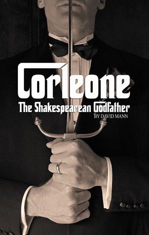 corleone_gremlin_poster
