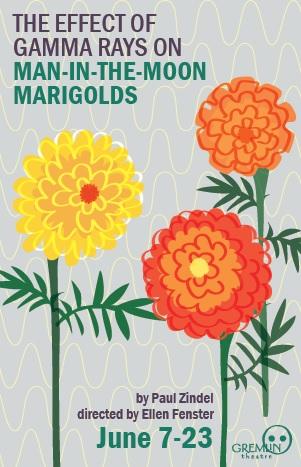 Gremlin_marigold_poster