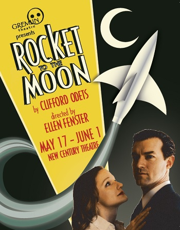 rocketmoon_poster