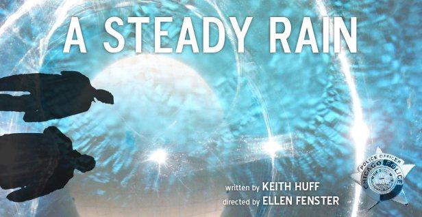 steady-rain-web-banner