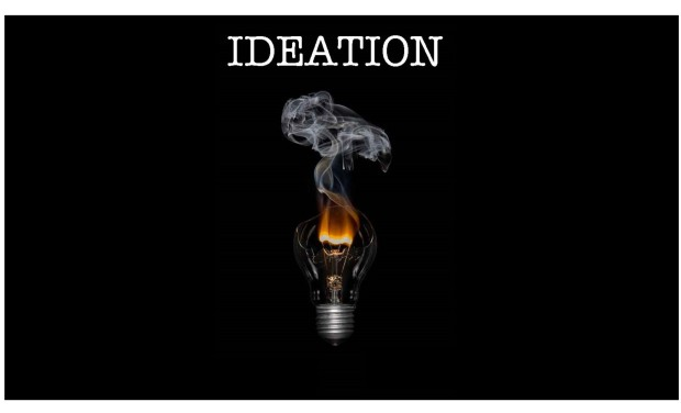 ideation placeholder