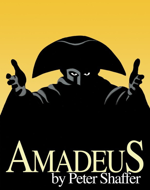 Amadeus-finallogo cropped