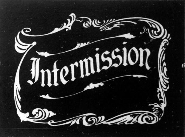 intermission scroll image